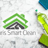 paris smart clean