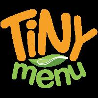Tiny-Menu