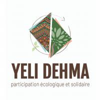 Yeli Dehma