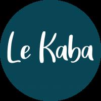 Le Kaba