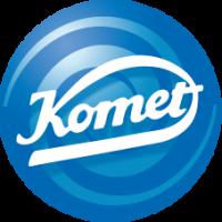 KOMET FRANCE