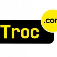 Troc.com Les Sables d'Olonne