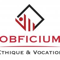 OBFICIUM