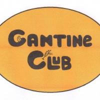 CANTINE CLUB