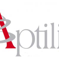 APTILIS
