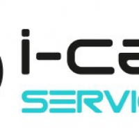 i-canservices