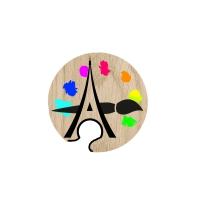 Atelier Alupi