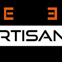EntreArtisans