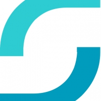 logo SNDD