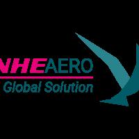 NHE Aero & Global Solution