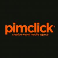 Pimclick