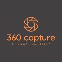 360 Capture