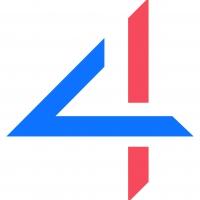 logo C4T