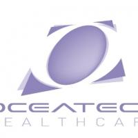 OCEATECH