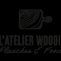 L'Atelier Woodie