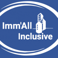Imm'All Inclusive
