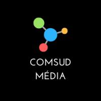 ComSud Media