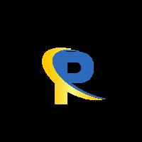 Paymerix
