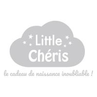 Little Chéris