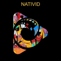 NATIVID