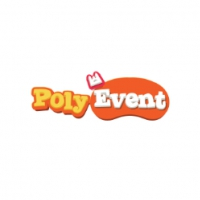 Poly Event
