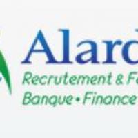 Alardine Formation Banque/Finance