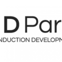 ID Partner