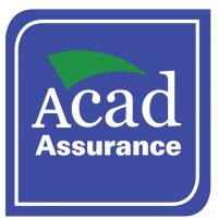 Acad assurance