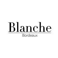 EURL BLANCHE