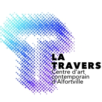 Association ArtYard - CAC La Traverse