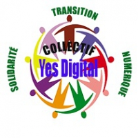 COLLECTIF YES DIGITAL