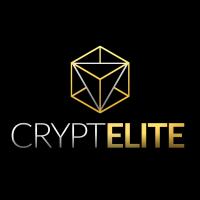 CryptElite