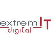 extremIT DIGITAL