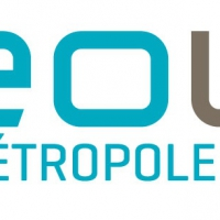 KEOLIS METROPOLE ORLEANS