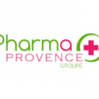 Pharma Provence