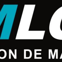 Timloc.fr