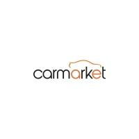 Carmarket