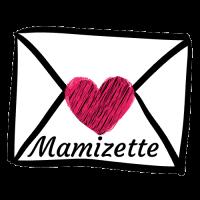 MAMIZETTE