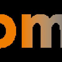 Roomonitor