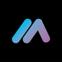 logo MAVUDI