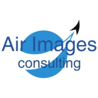 AIR IMAGES CONSULTING
