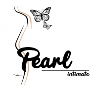 PEARL INTIMATE
