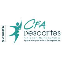 CFA DESCARTES