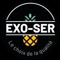 EXO SER