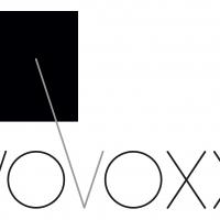 Vovoxx