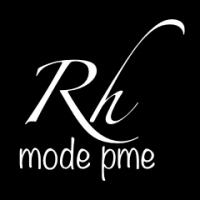 RH MODE PME