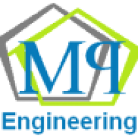 MP Engineering