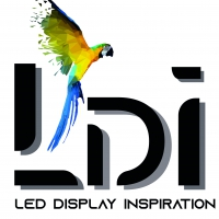 Led Display Inspiration