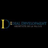 I-Deal Development