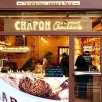 Chapon chocolatier